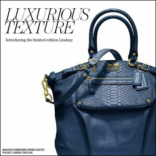 Coach Factory Outlet Online Designer Handbags Coachoutlet Name Brand Purses For Less