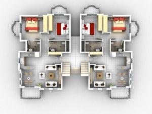 Software Beautiful Best Home Design Software Ideas The Best Home Design Software Home Designer Suite Denah Rumah Denah Desain Rumah Desain Rumah