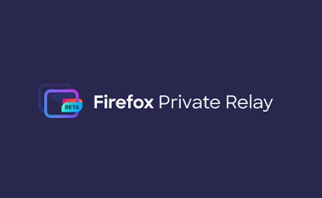 تعمل شركة Mozilla على خدمة جديدة تسمى Private Relay التي تنشئ أسماء مستعارة فريدة لإخفاء عنوان البريد الإلكتروني للمس Computer Programming Solutions Technology