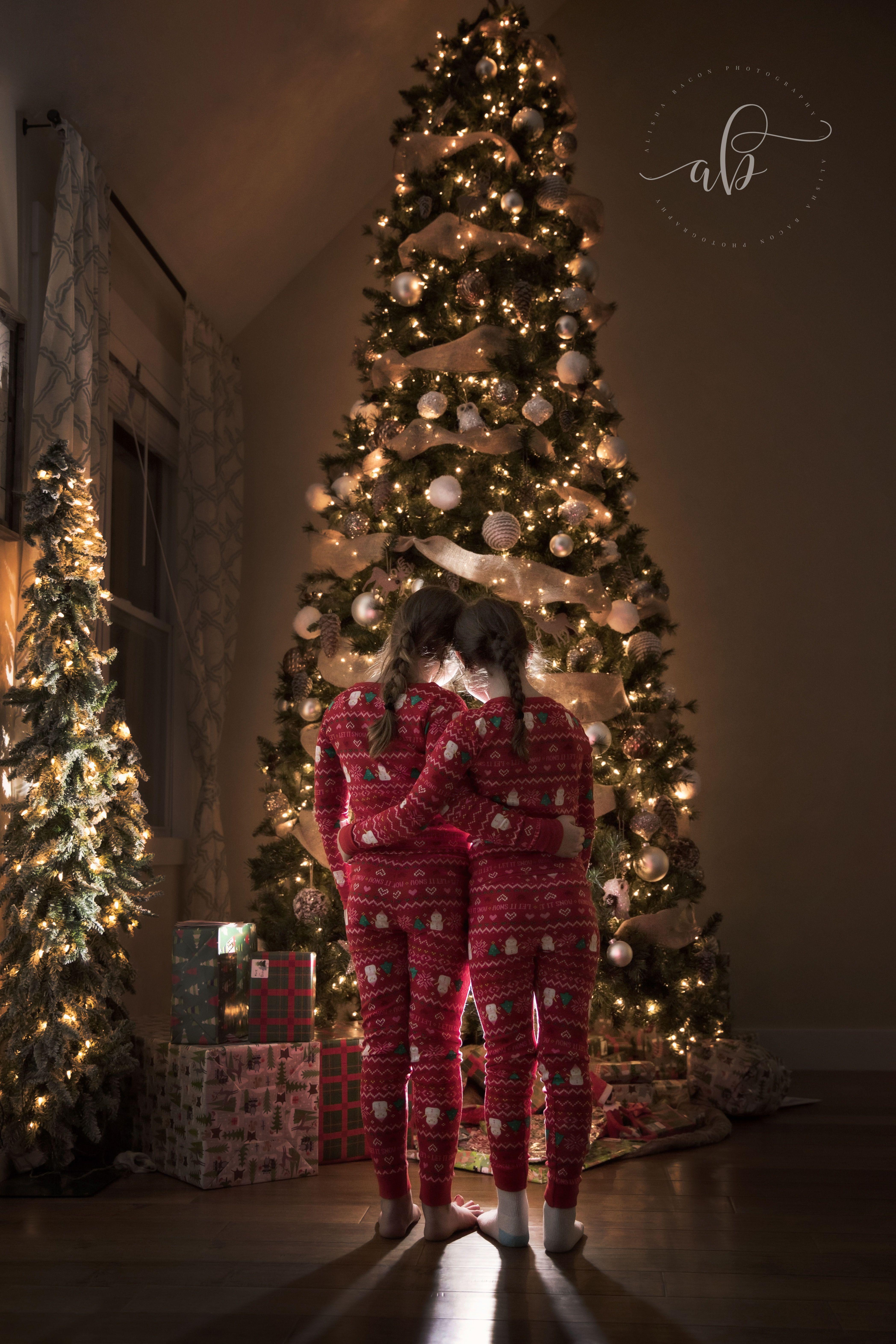 Day 353 Christmas Eve