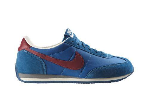 buy popular 59180 fdd30 Nike Oceania Womens Shoe