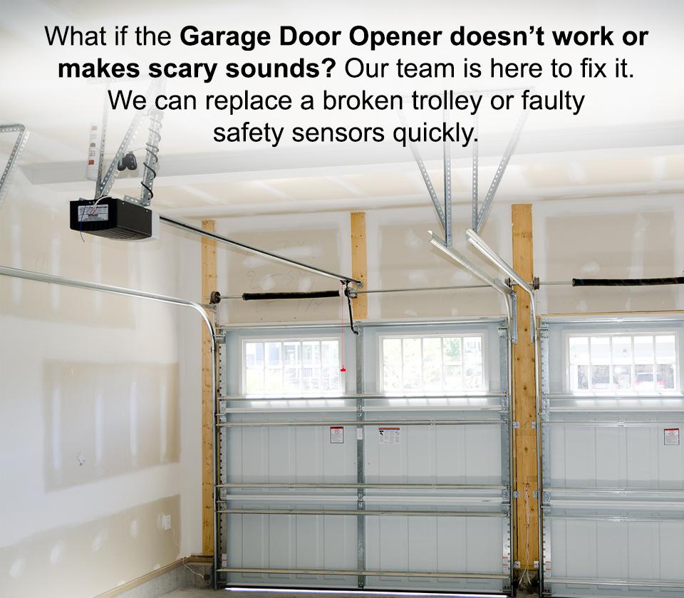 Local Garage Door Repair Fullerton, CA| Garage Door Service