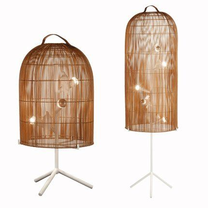 Lampadaire Birds – Roche Bobois | Furniture Decor