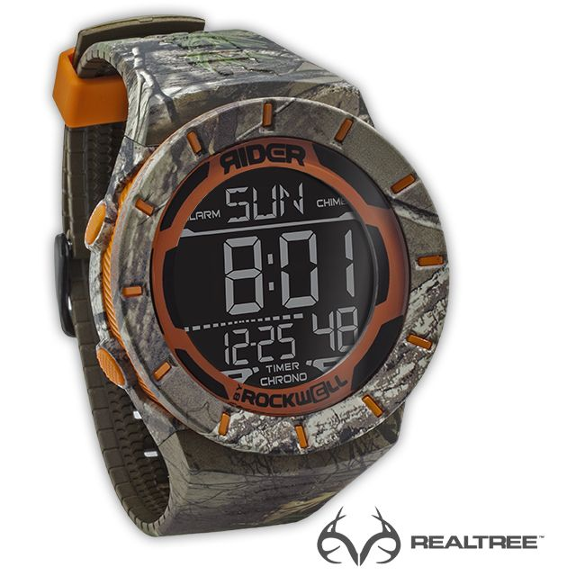 9dfeb0b35b8a9 The Only Way to Keep Time in the Camo Revolution   The Great ...