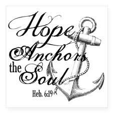 Download tattoo love anchors the soul - Google Search | Hope tattoo ...
