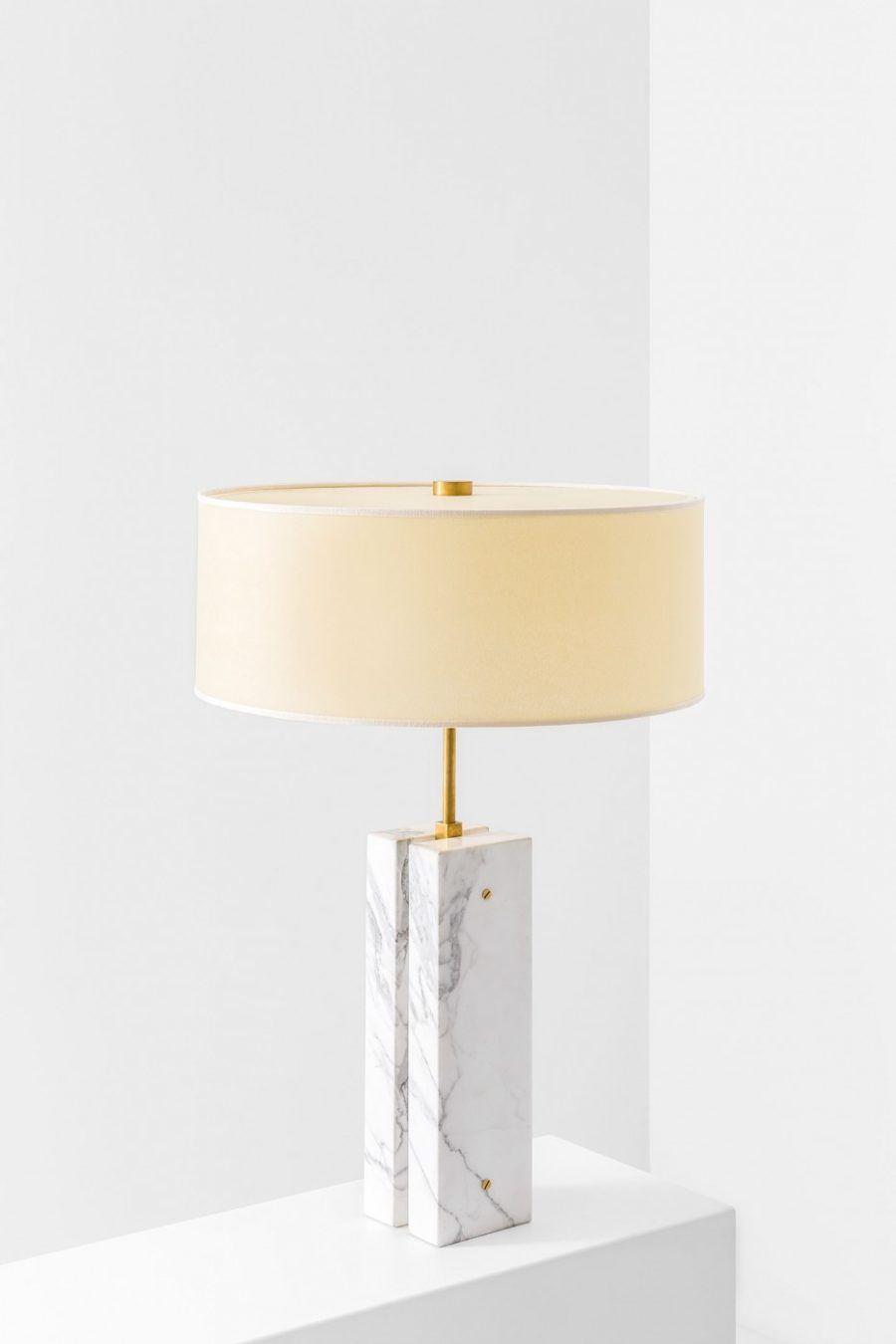 Lampada 060 von Dimore Studio , Moderne Nachtlampen, die Ihr ...