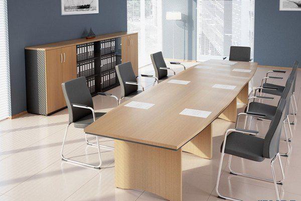 Conference Furniture ConferenceRoom Desks Meeting Room Tables
