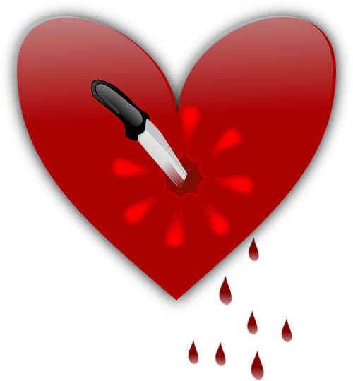 49 Corazones Rotos Para Subir Al Facebook Imagenes De Desamor Imagenes Para Whatsapp My Heart Is Breaking Broken Heart Broken Heart Quotes