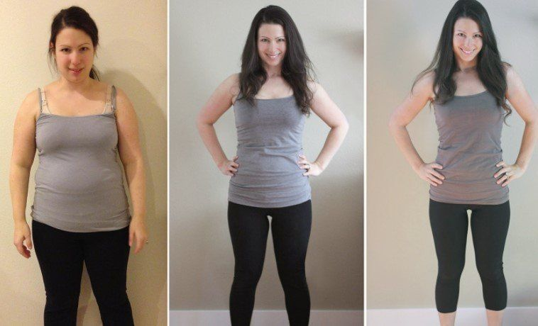 Detox diets for weight loss 3 day