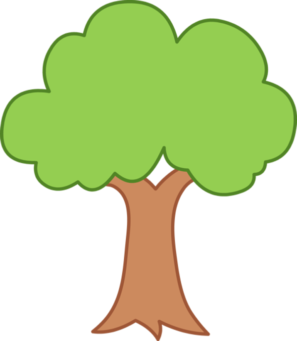 Image Result For Apple Tree Painting Simple