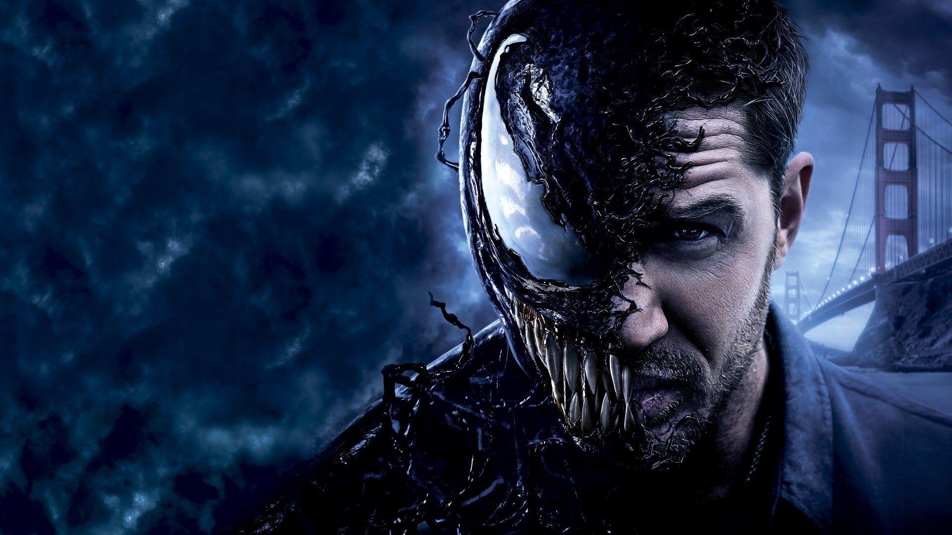Venom Film Complet En Francais En Ligne Stream Complet Venom Hd