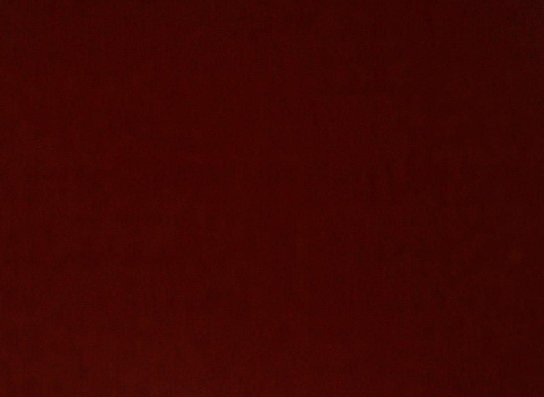Dark Red | Scorpio | Fabric decor, Home decor fabric ...