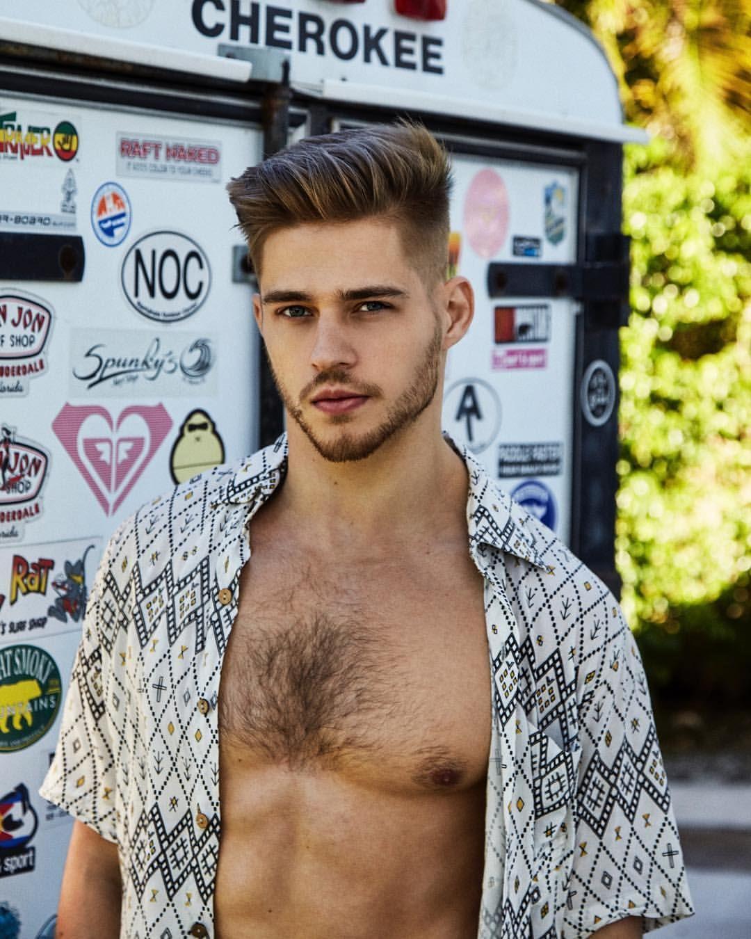 Gay bareback tgp