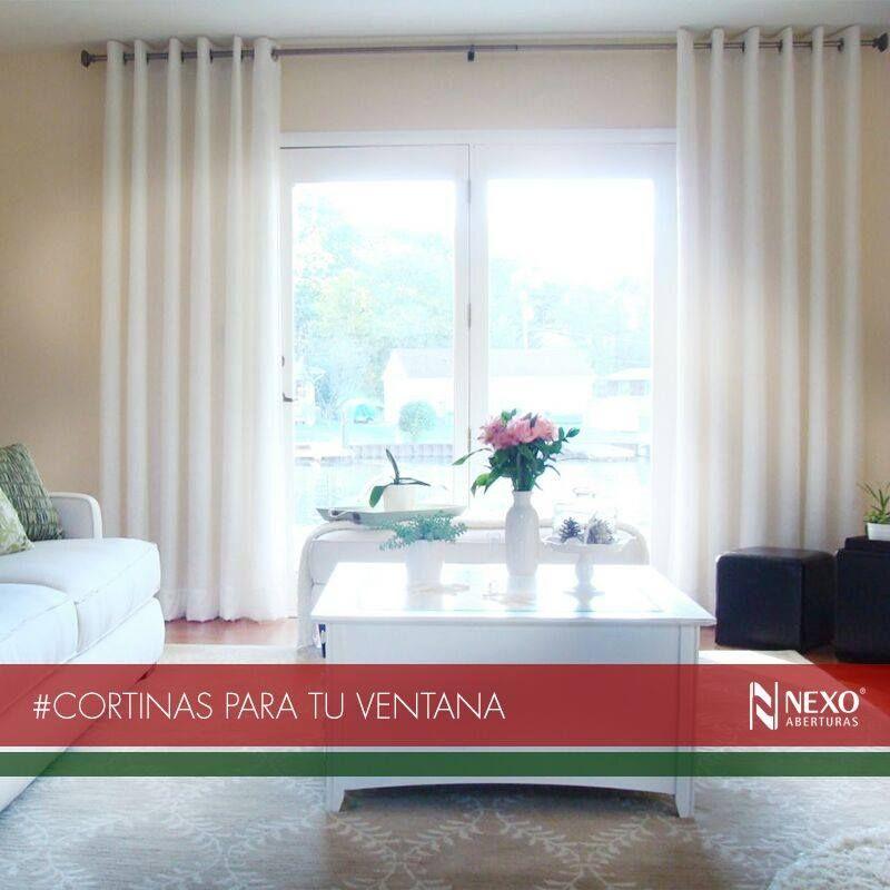 2 Cortinas para ventanas con puertas batientes Las ventanas con dos - cortinas para ventanas