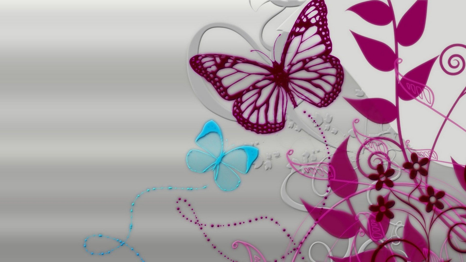 Computer Wallpapers Pink Butterfly Best Hd Wallpapers Butterfly Wallpaper Purple Butterfly Wallpaper Blue Butterfly Wallpaper