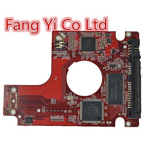 HDD PCB FOR Western Digital/ Logic Board /Board Number: 2... https://www.amazon.com/dp/B01N8UVI8S/ref=cm_sw_r_pi_dp_x_Kcbmyb69WFGE6