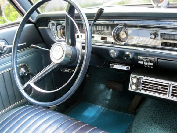 Bat Exclusive 1965 Ford Falcon Squire Wagon With Images Ford