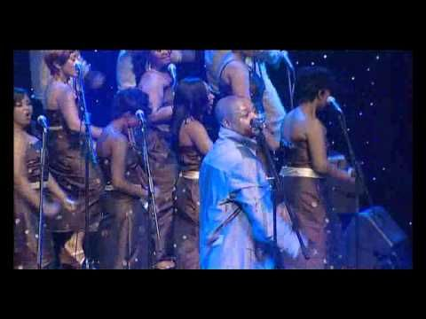 Spirit Of Praise 3 feat  Solly Mahlangu - Siyabonga Jesu | Tunes
