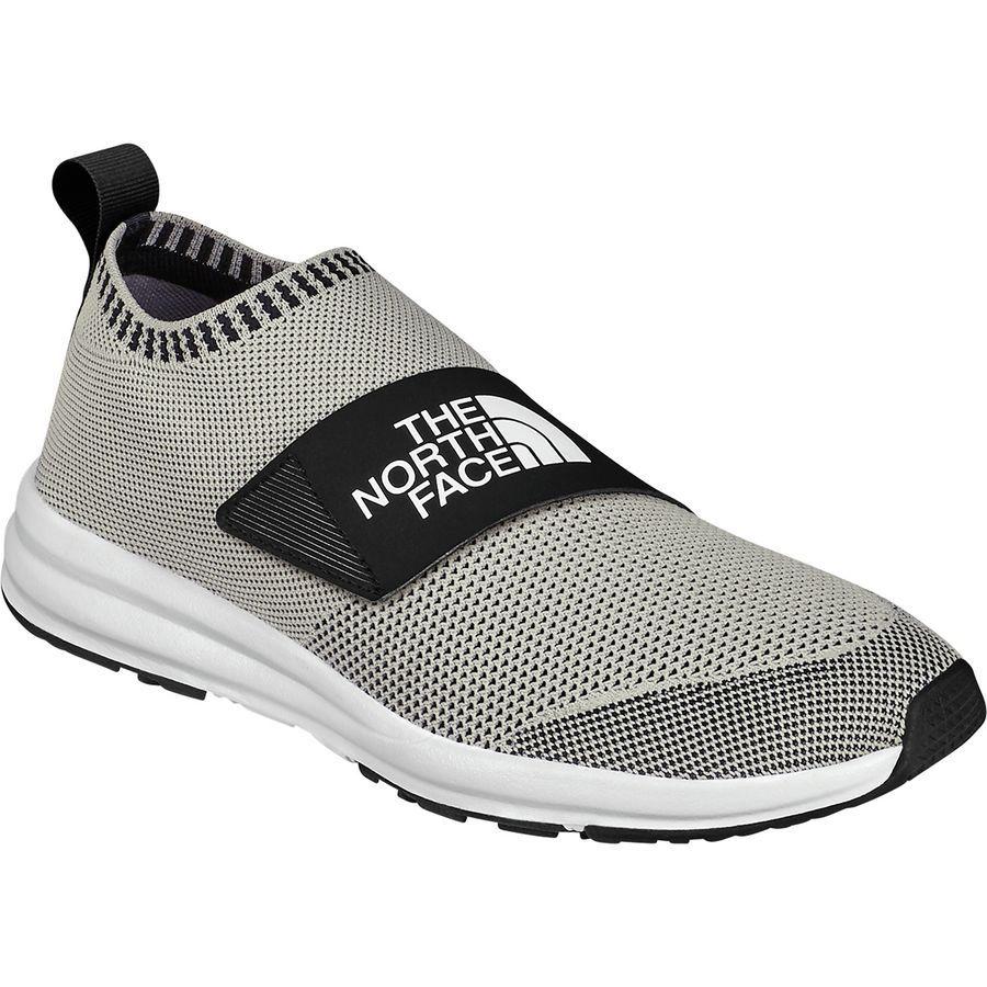 The North Face Cadman Moc Knit Shoe