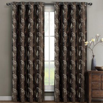 Explore Living Room Curtains Curtain Panels And More