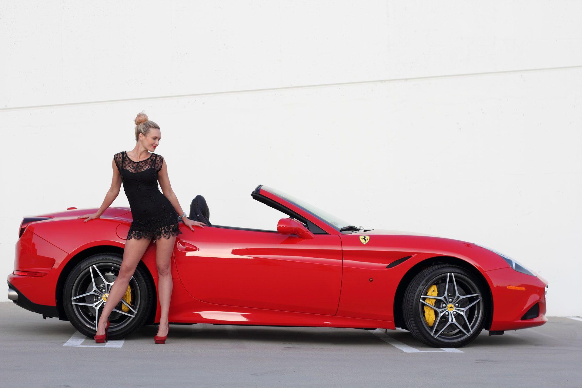 volante new sport aston rome martin ferrari aaa rental hire luxury car vanquish rent