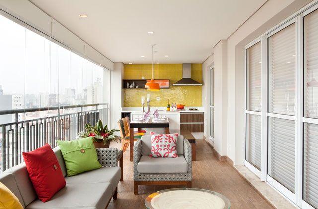 Decorar terraza para invierno decoraci n de interiores for Terraza interior decoracion