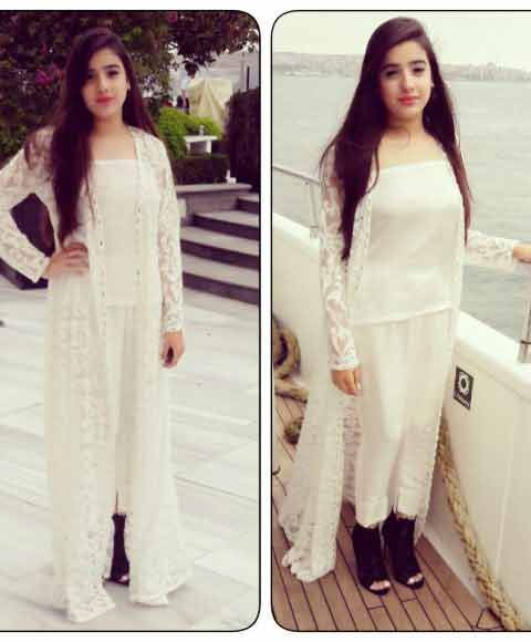 3d4b81d31bfeb5 best net lace white party dresses girls net dresses 2017 pakistani party  dresses with price