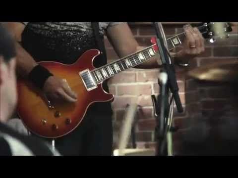 - Joe Walsh -- Live From Daryl's House with Daryl Hall -- Rocky Mountain...