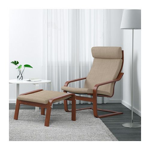 Outstanding Poang Ottoman Hillared Beige Ikea Ideas For Moms Mid Bralicious Painted Fabric Chair Ideas Braliciousco