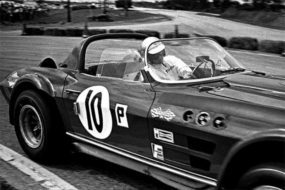 Corvette Tumblr Corvette grand sport, Corvette, Corvette