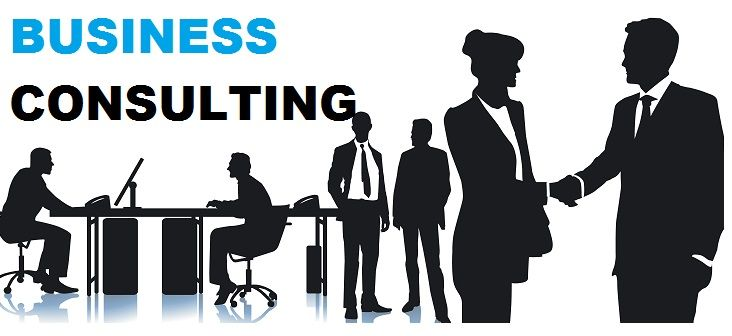 It Is High Time To Streamline The Process By Hiring Business