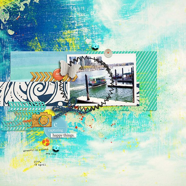 Amanda Yi Designs - This Month   June kit Sabrina's Creations - Understated and This Is Paradise kits http://pixelsandcompany.com/shop/This-Month-June-Kit.html http://pixelsandcompany.com/shop/This-Is-Paradise-Kit.html http://pixelsandcompany.com/shop/Understated-Kit.html