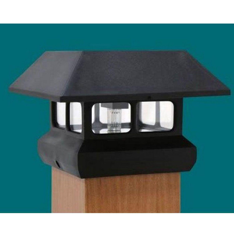 Outdoor solar deck lighting fixtures top pinterest solar outdoor solar deck lighting fixtures arubaitofo Image collections