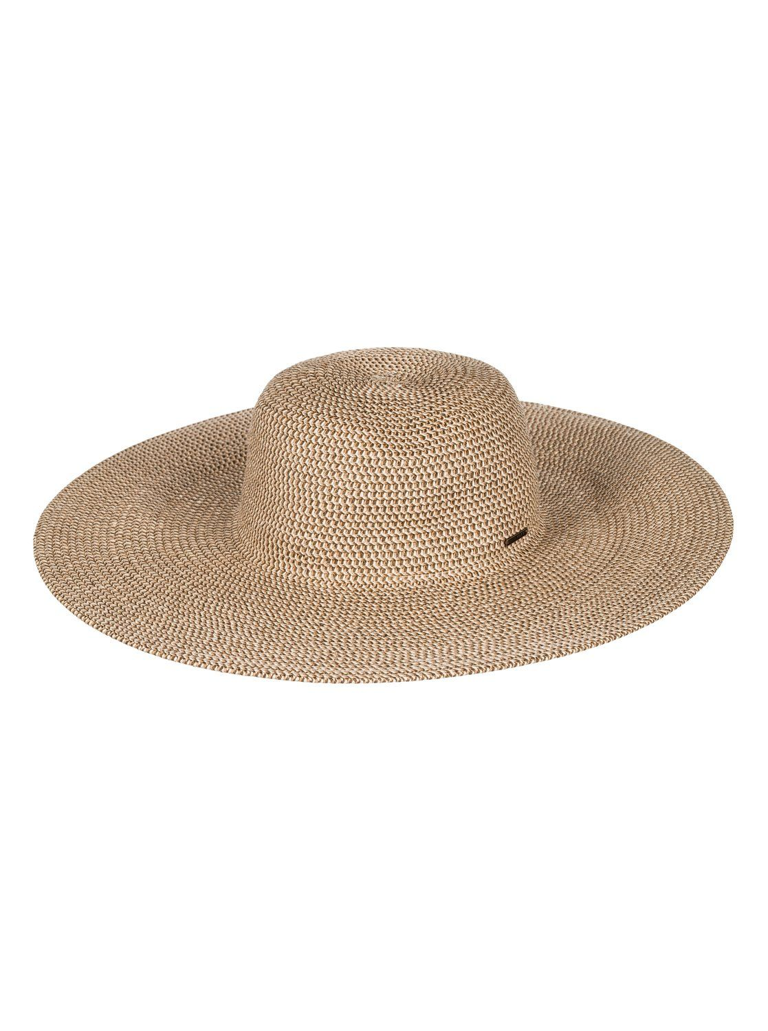 943f8f4932c Ocean Dream Straw Sun Hat