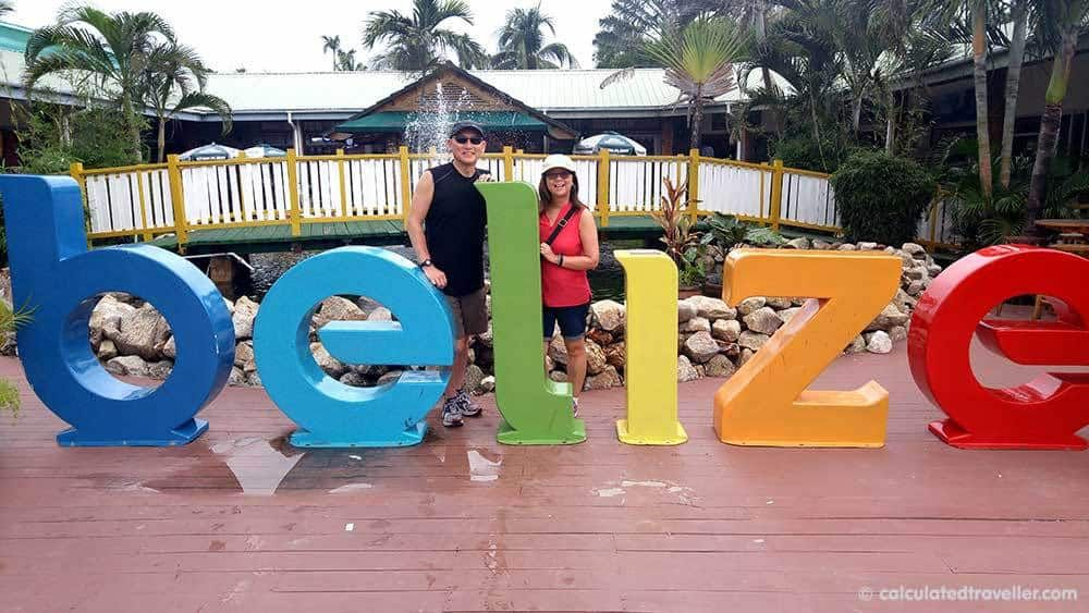 One Relaxing Day Spent Exploring The Belize Cruise Port Belize Cruise Port Belize Cruise Cruise Port