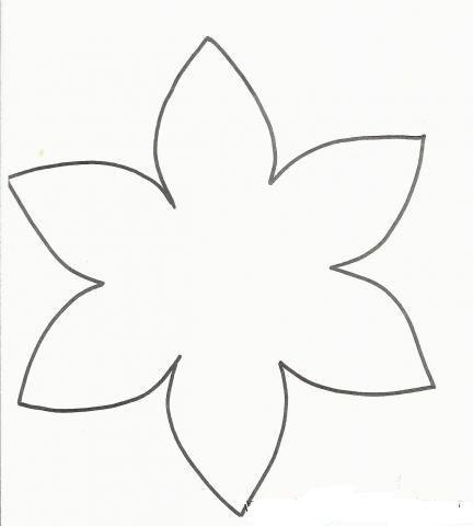 çiçekkalıpları Kalıplar Okulöncesiçiçekçiçekboyamaboyama