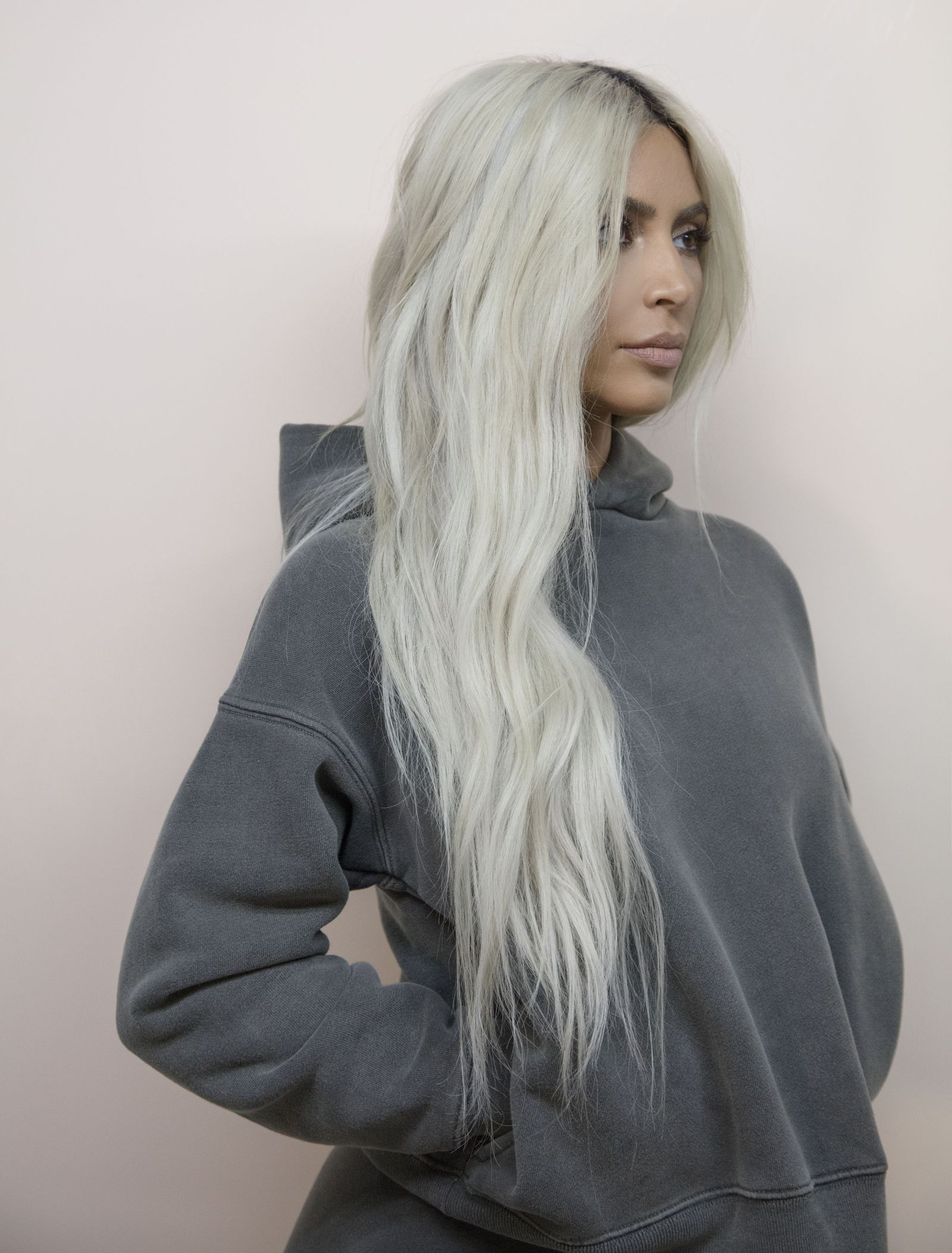 Kim Kardashian Lawyer Jessica