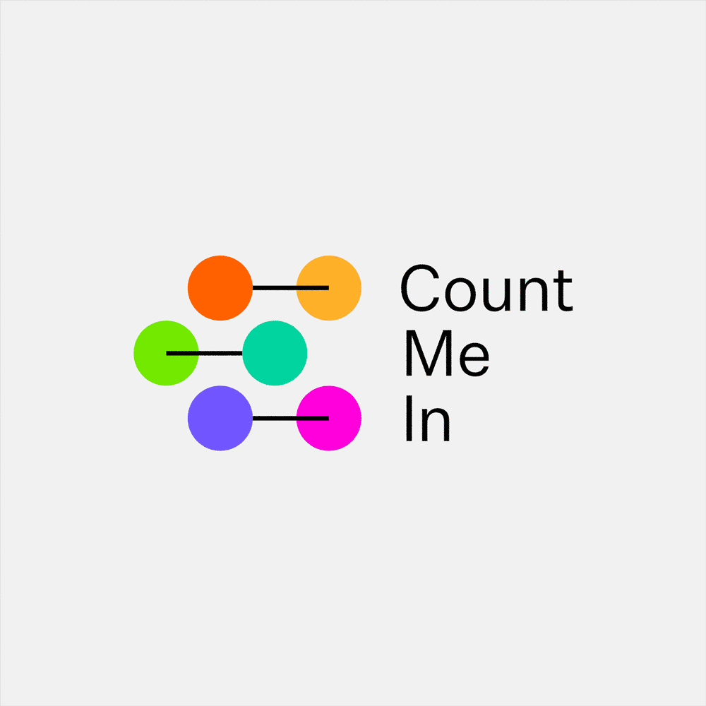 Fonts In Use · Klim Type Foundry | school new logo | Logos, Tech