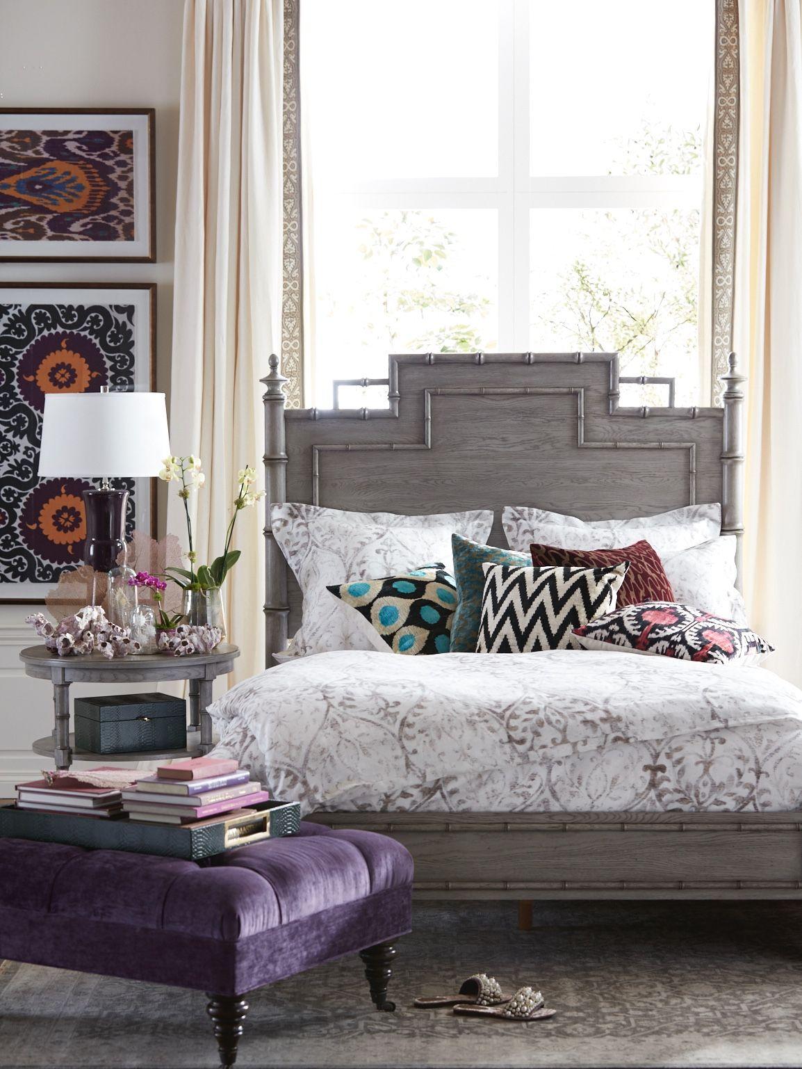 60 Ethan Allen Bedrooms Ideas Ethan Allen Bedroom Bedroom Inspirations Bedroom Decor