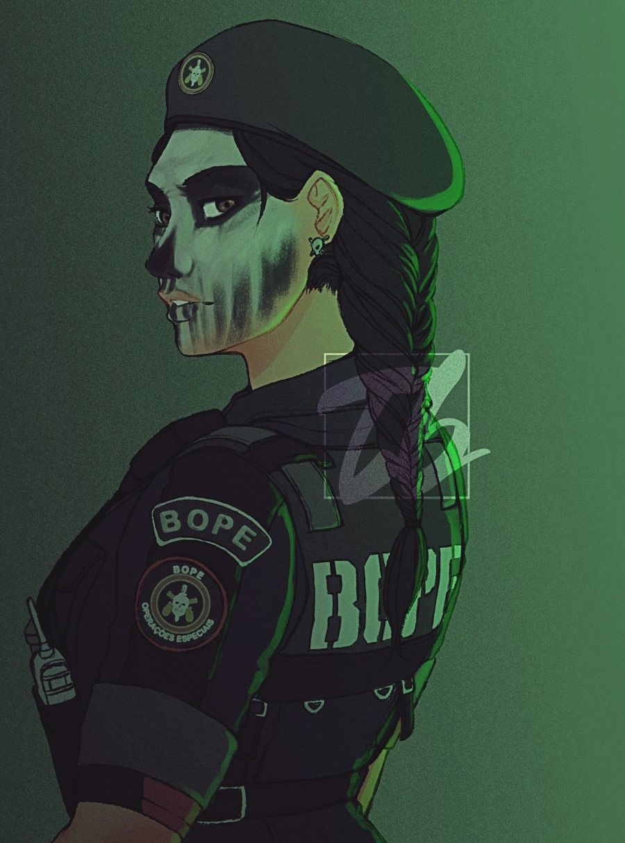Caveira With Images Rainbow Six Siege Art Rainbow Six Siege Anime Caveira Rainbow Six Siege