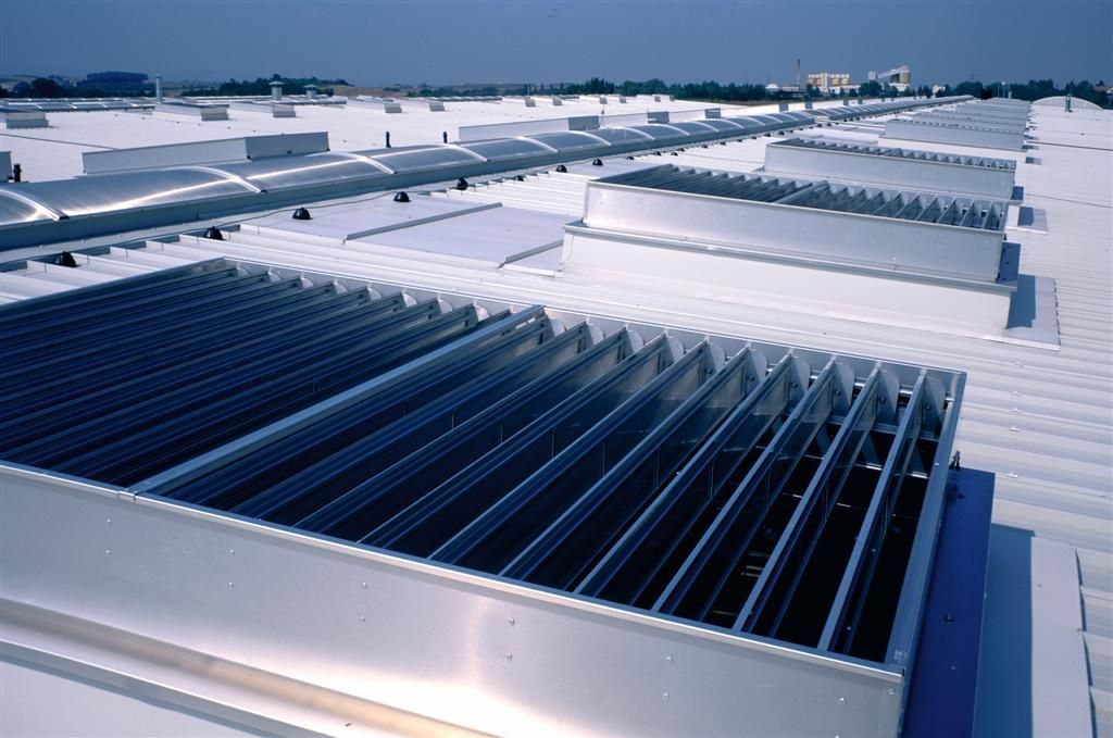 Best Roof Vent Cap Roof Vent Cap Natural Ventilation Roof Vents