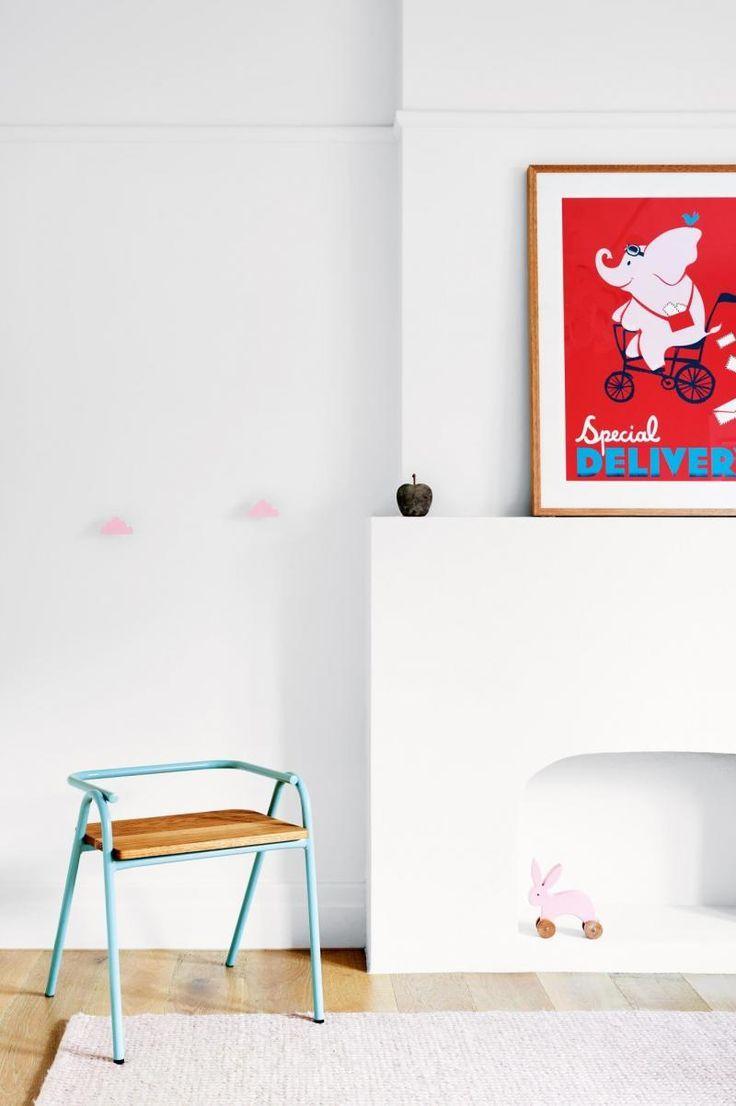 Less is more - beautiful minimalistic children's space | KIDS CORNER Celebrity Home Less Designs on victoria beckham designs, home improvement designs, flowers designs, real estate designs, home decor designs, design designs, health designs, kanye west designs, mansion designs, fashion designs, tips designs, beyonce designs, michael jackson designs, foreclosure designs, martha stewart designs, interiors designs, photography designs,