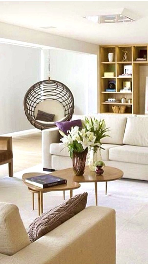 Beau Fast, Easy, Cheap: Living Room Remodeling Ideas | Living Room Designs And  Inspirations | Pinterest | Living Room Decor, Room Decor And Room