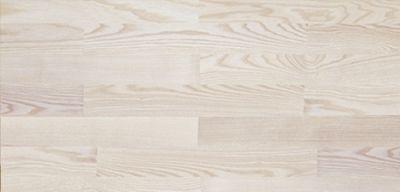 Podlogi Bielone Flooring Decor Roman Shade Curtain