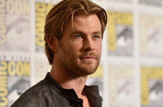 Los hombres más sexies de los últimos 10 años según People y sus películas