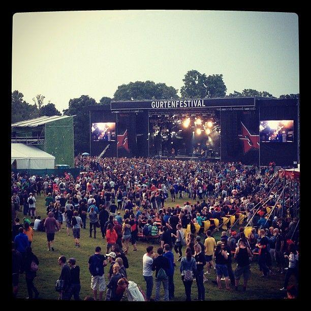 .@__special_one__   #gurtenfestival #gurten #festival #bern #güsche #husbärg #party #hard #fun #b...