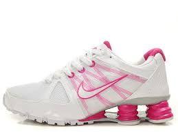 zapatillas mujer nike baratas