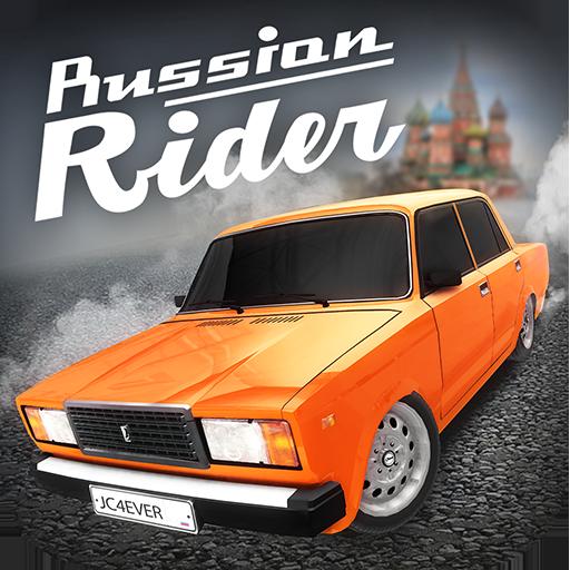 Russian Rider Online Com Twoheadedshark Rronline Apk Rider Classic Time Racing Games