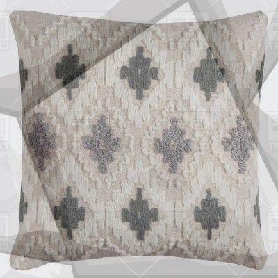8 Best Tricks Decorative Pillows Purple Gray Decorative Pillows