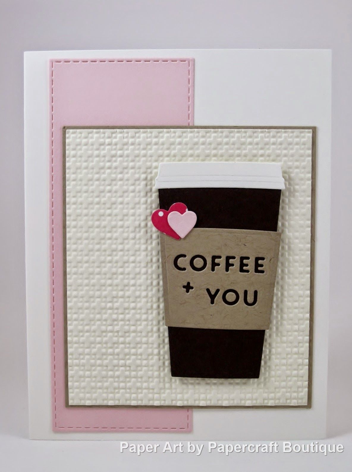 Love coffee you papercraft boutique pinterest coffee cup papercraft love coffee you jeuxipadfo Images